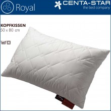 Centa-Star Royal Kissen 50x80cm 1B-Ware