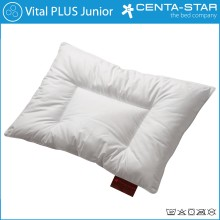 Centa-Star Vital Plus Junior Flachkissen 40x60cm 2.-Wahl